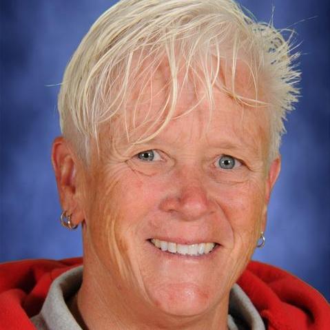 Tamara Herendeen's Profile Photo