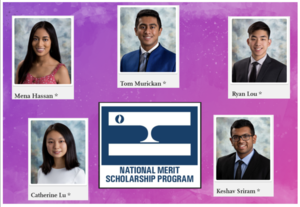 National Merit Scholars.png