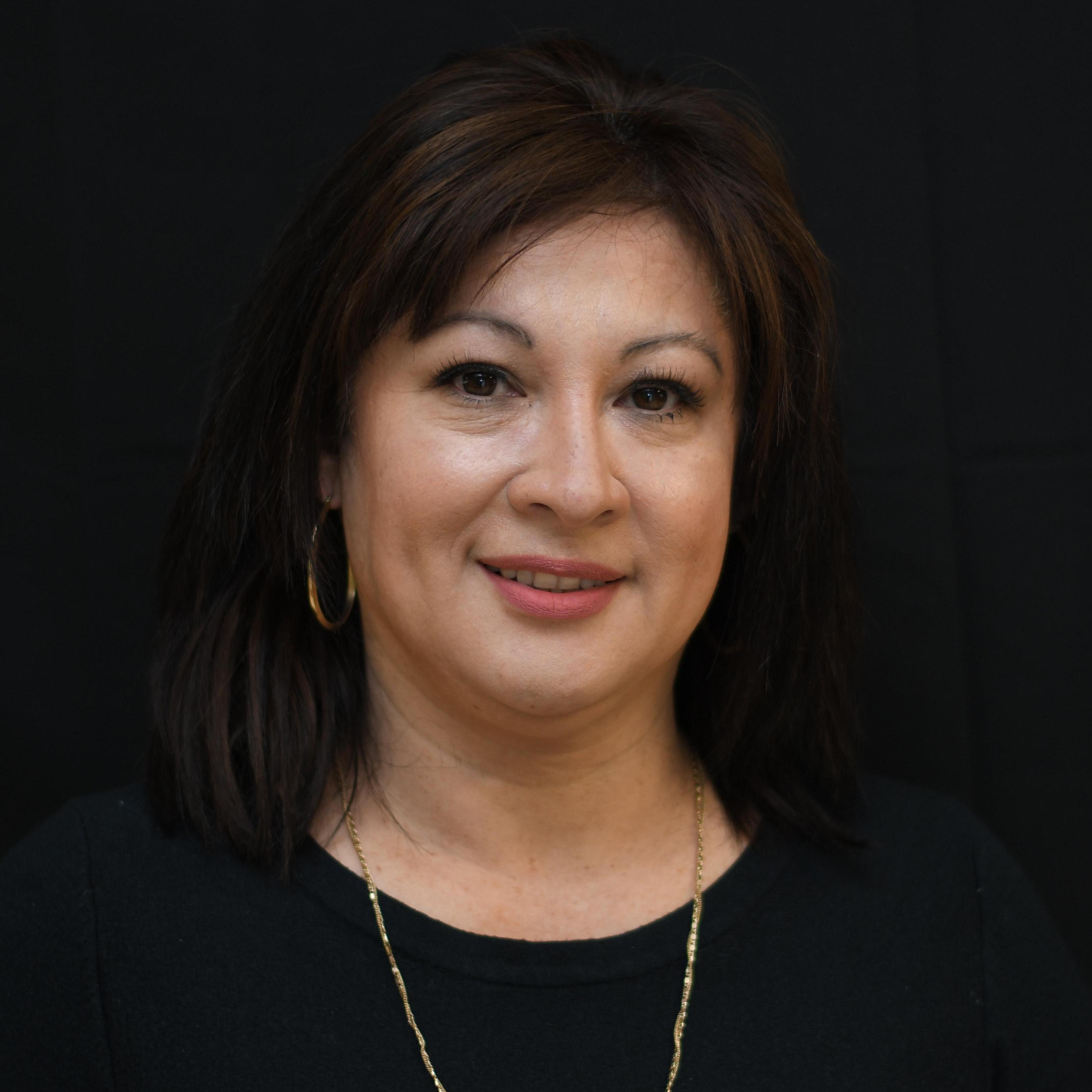 Rachel Carrizales's Profile Photo