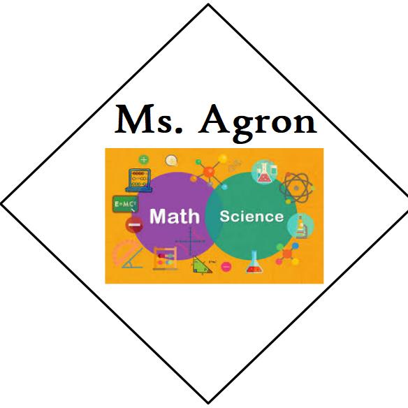 A Agron's Profile Photo