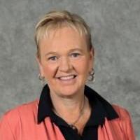Karen Powers's Profile Photo