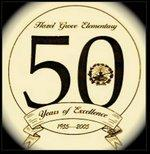 50 years of history