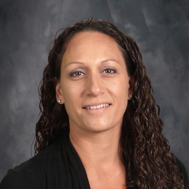 Lorraine Moore's Profile Photo