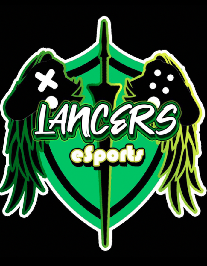 eSports Shield