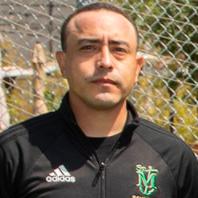 Omar Marinez's Profile Photo
