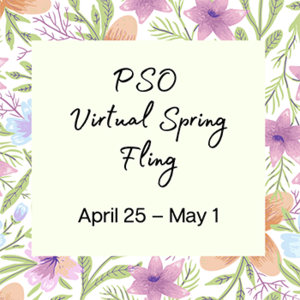 spring fling thumbnail.png