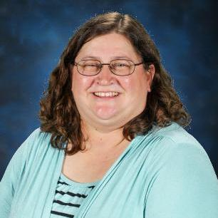Karen Burns's Profile Photo