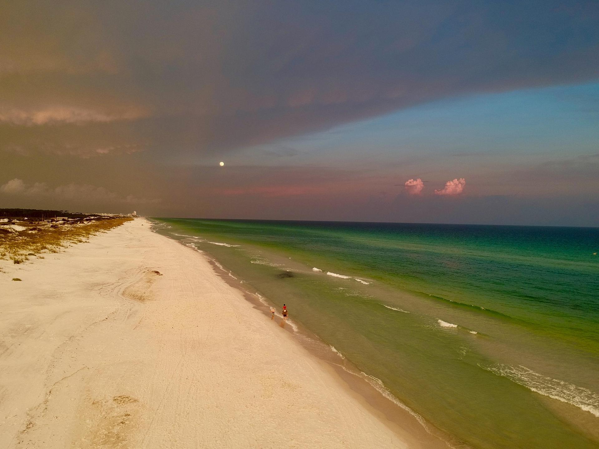 Grayton Beach, FL