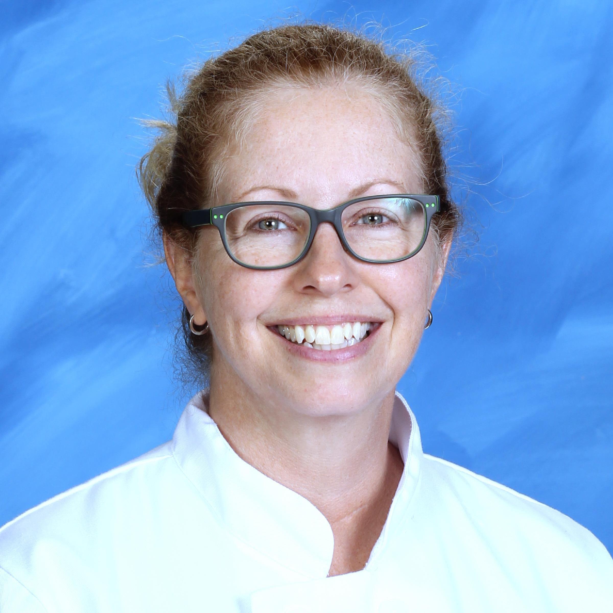 Diana Hull's Profile Photo