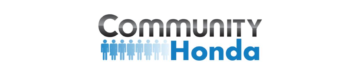 CommunityHonda