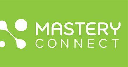 Mastery Connect