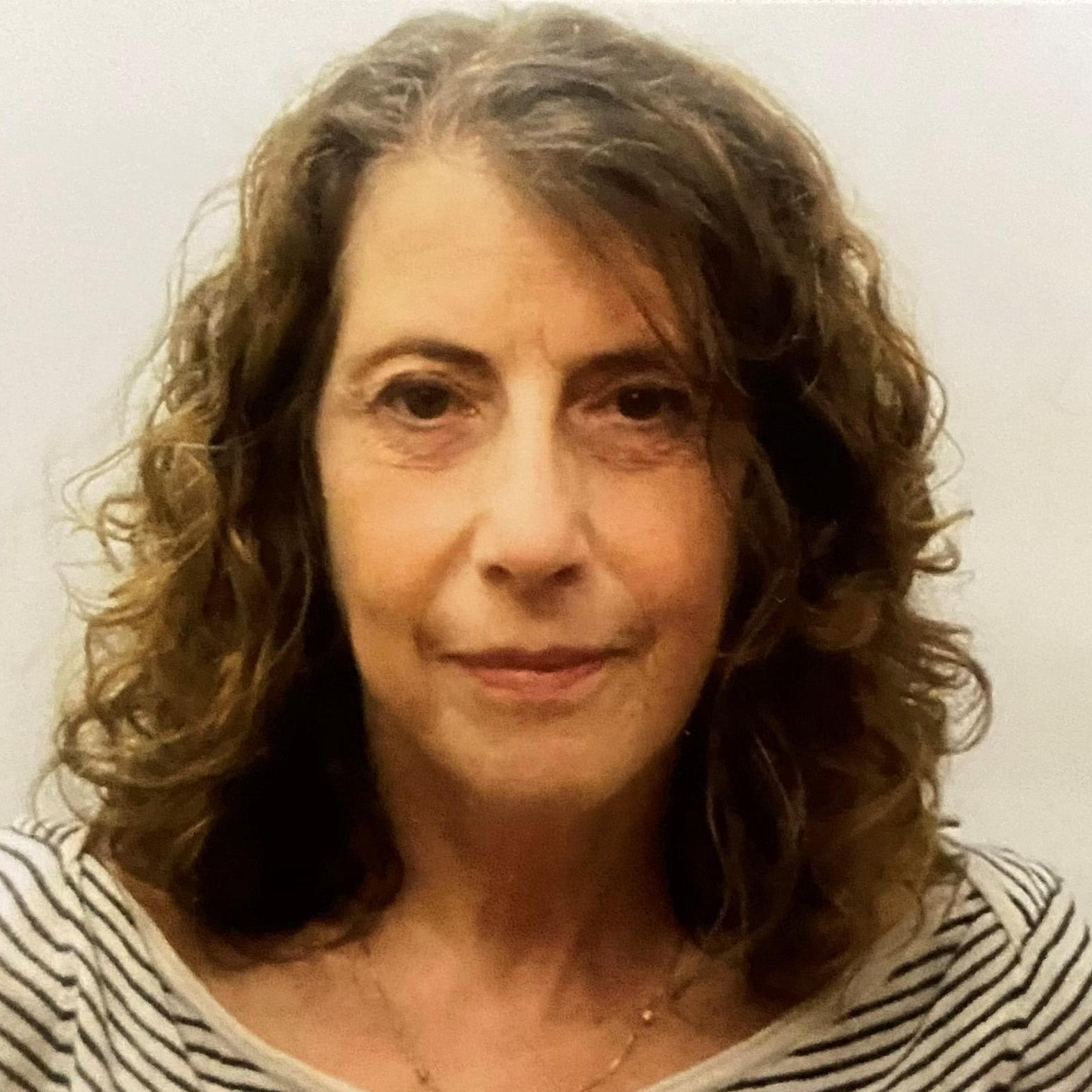 Janice Terkell's Profile Photo