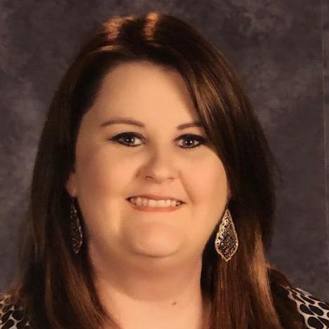 Lisa Heath's Profile Photo