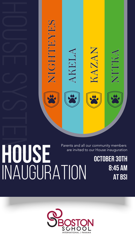 House inauguration-01.png