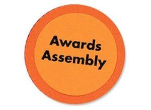 awards-assembly-clipart-1-375x275.jpg