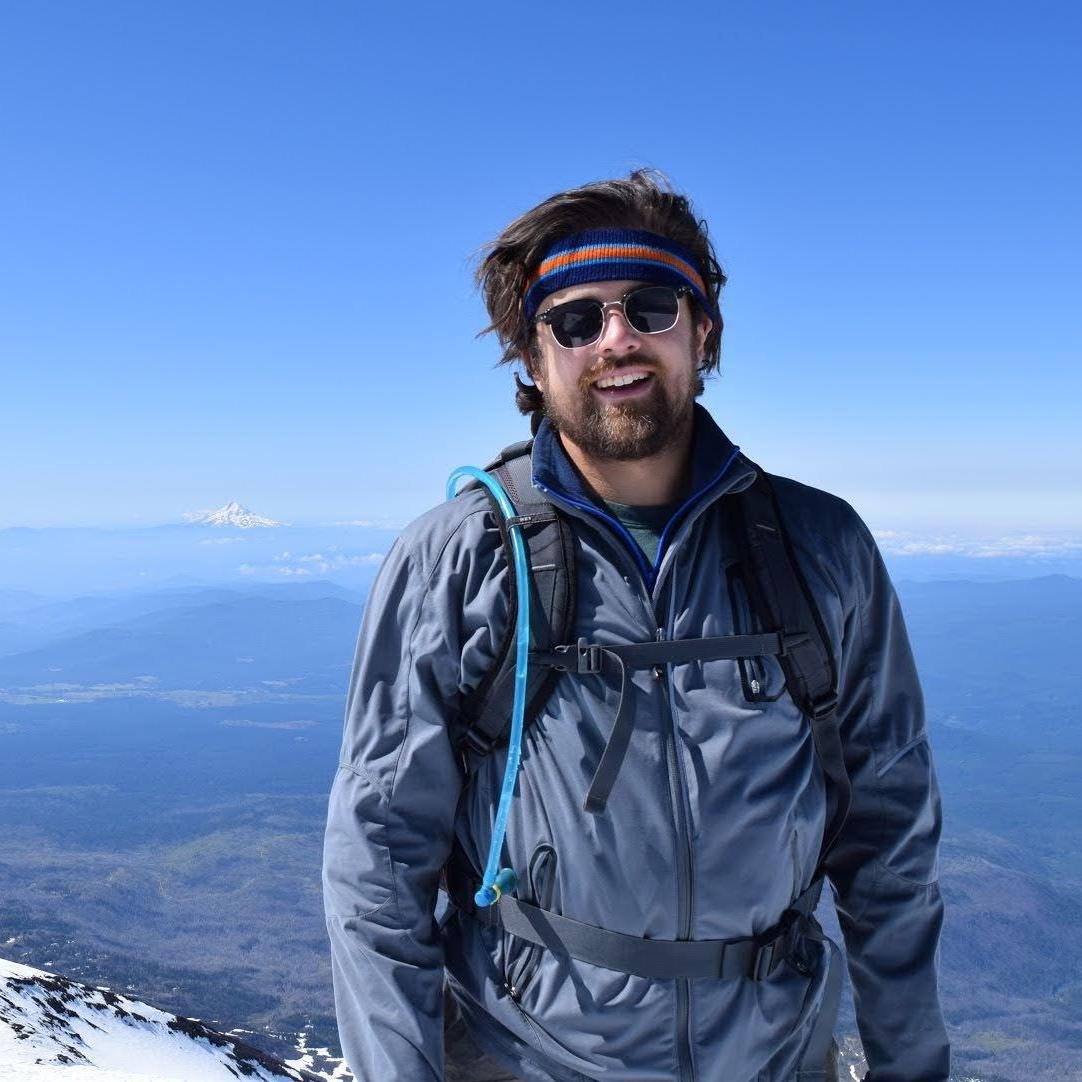 Logan Veasy's Profile Photo