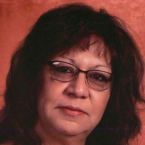 Beanida Garza's Profile Photo