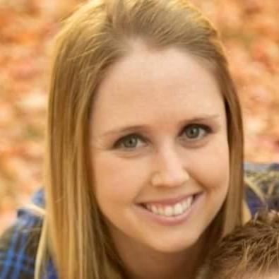 Brittany Auerbach's Profile Photo