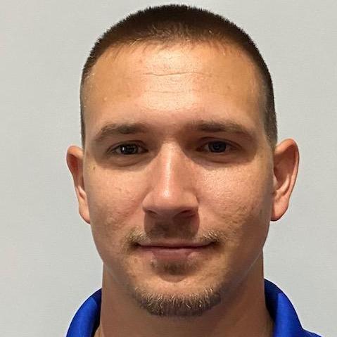 Michael Benson's Profile Photo