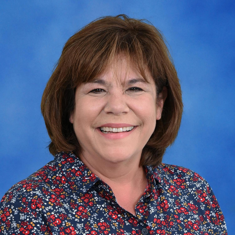 Cheryl Patten's Profile Photo