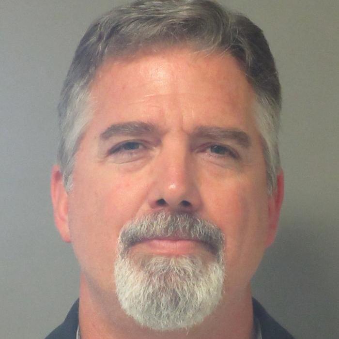 Bill Bryant's Profile Photo
