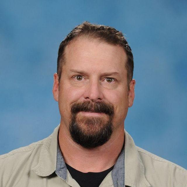 Will Temples's Profile Photo