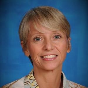 Heather Graham's Profile Photo
