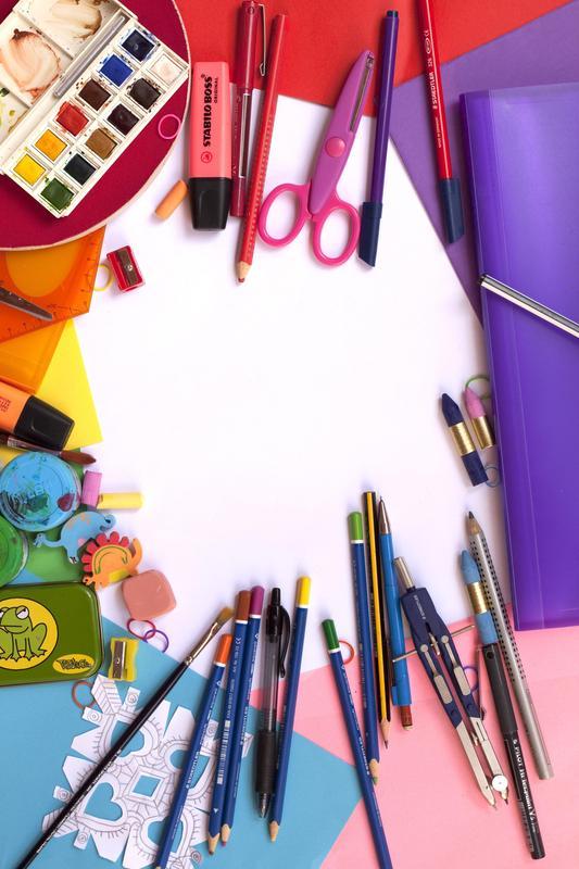 art-art-materials-brush-color-207666.jpg
