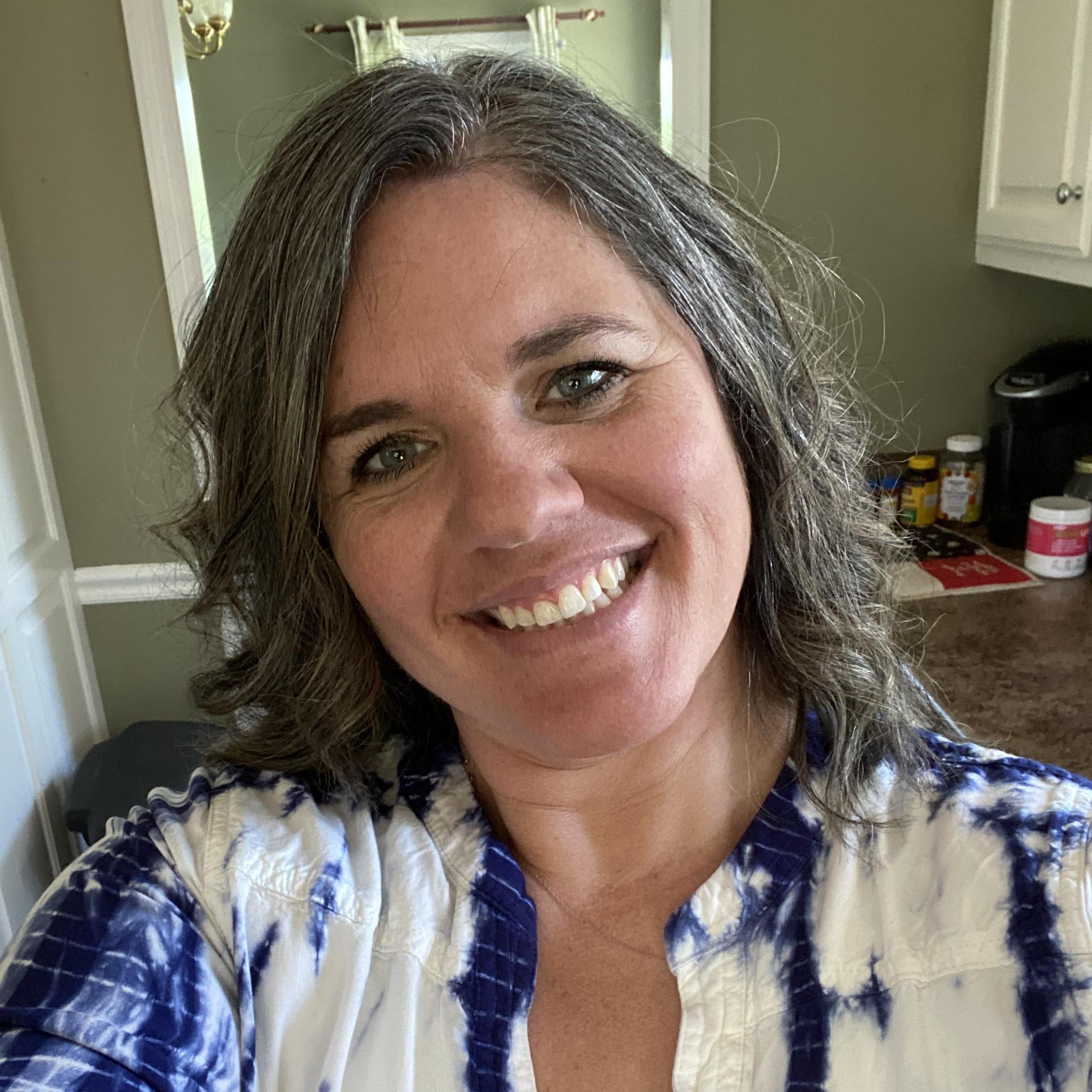Tara Smith's Profile Photo