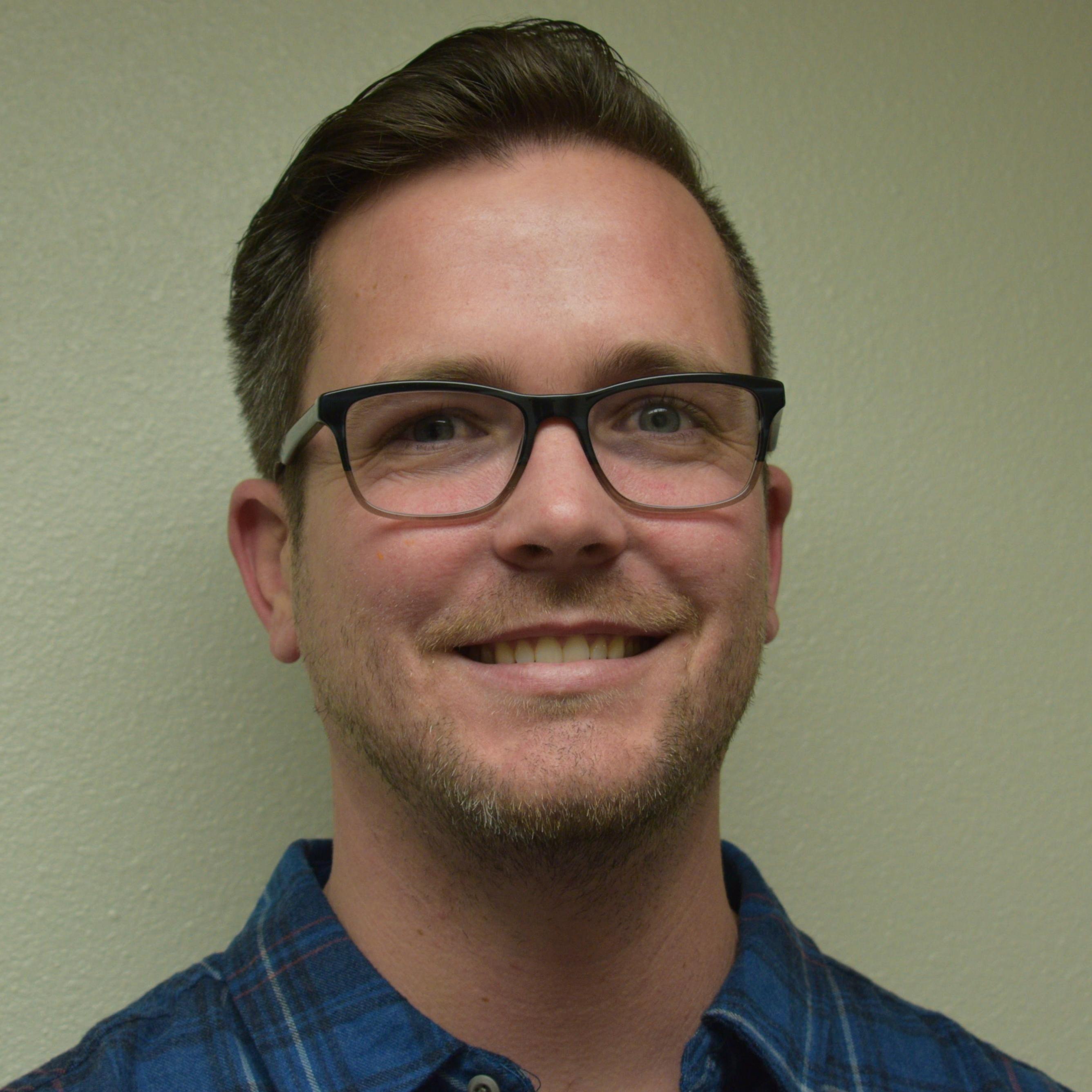 Marty Avery's Profile Photo
