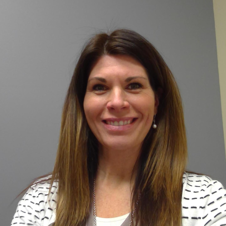 Lora Bonham's Profile Photo