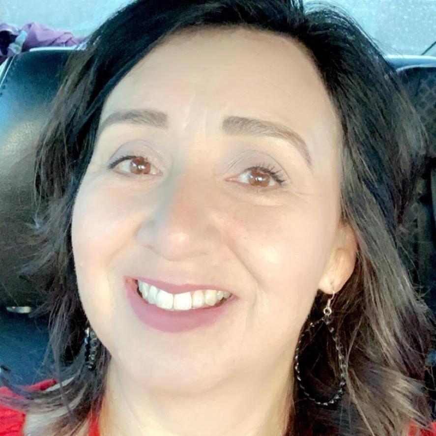 Cecelia Cabezuela's Profile Photo