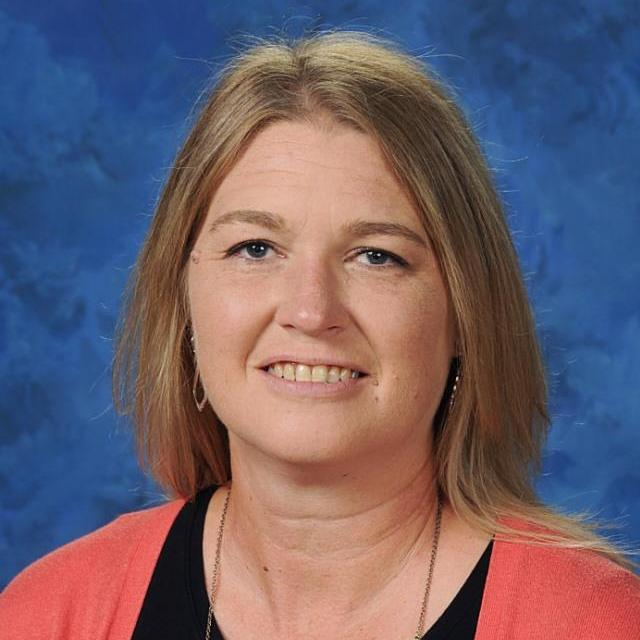 Melissa Kanak's Profile Photo