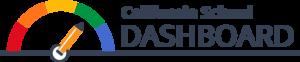 CA Dashboard Image