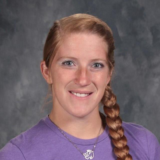 Jessica Smith's Profile Photo