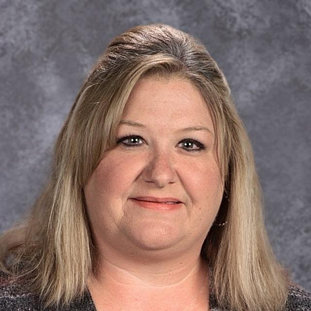 Hope Williams's Profile Photo