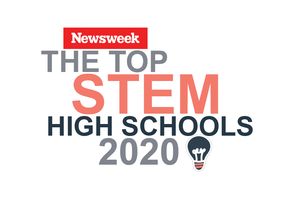 Newsweek_Best STEM Schools_logo.png