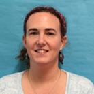 Kristin Vogel's Profile Photo