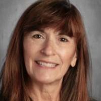 Yolanda Williges's Profile Photo