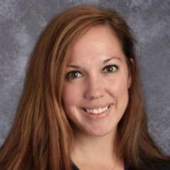 Melanie McNamee's Profile Photo