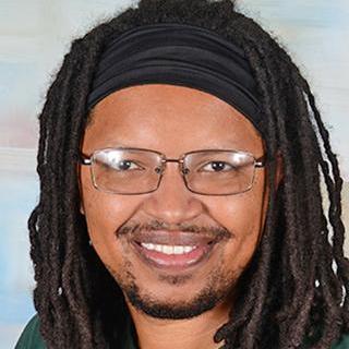 Eddie Seaton's Profile Photo