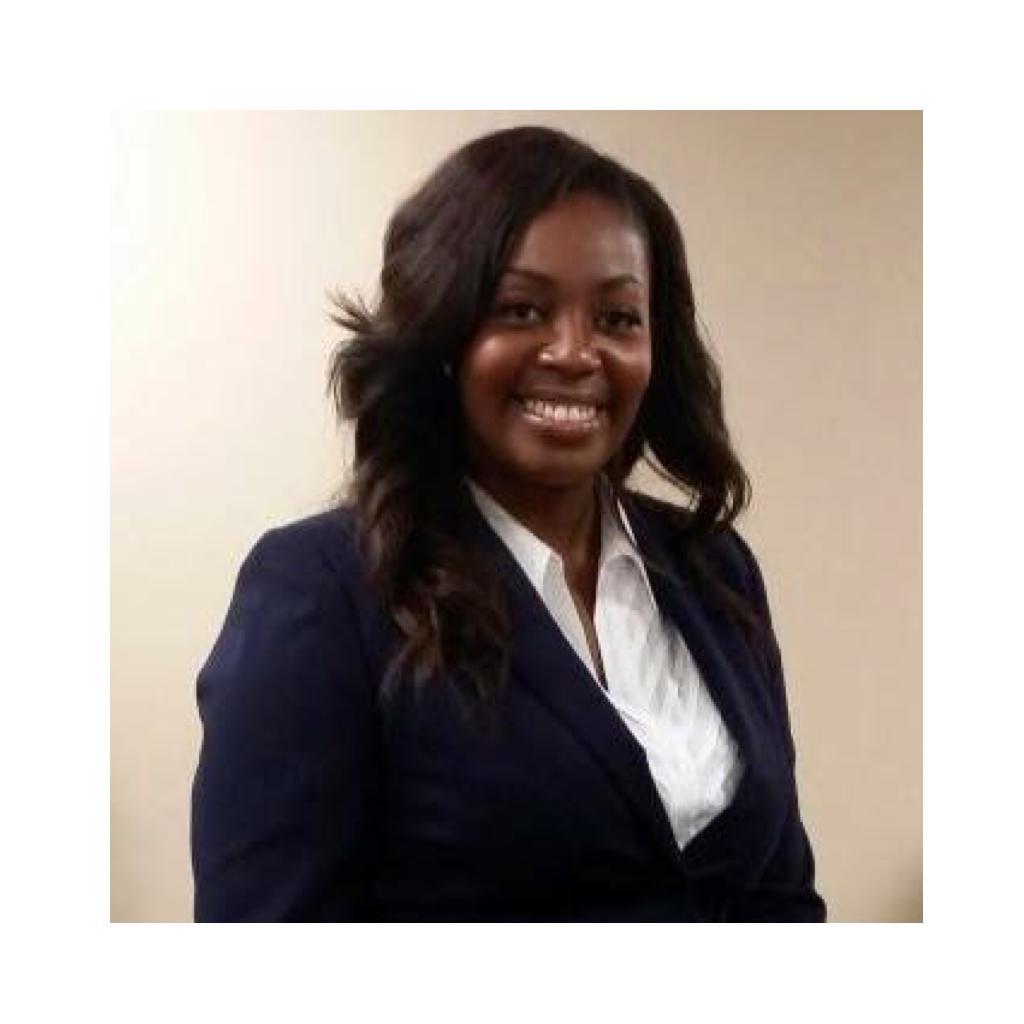 Janie Johnson's Profile Photo