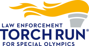 torch run pic.png