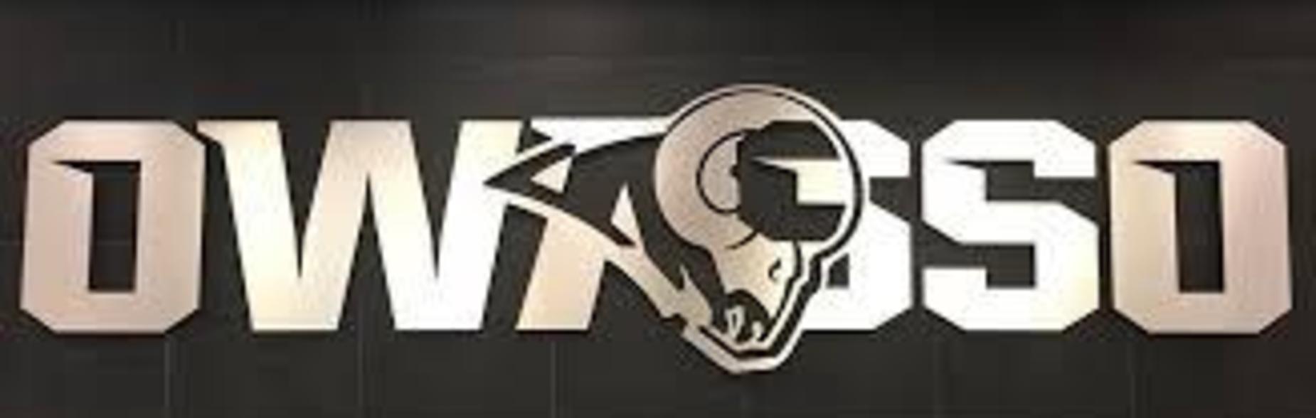 Owasso Rams