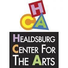 HCA image