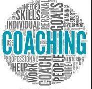 coach button
