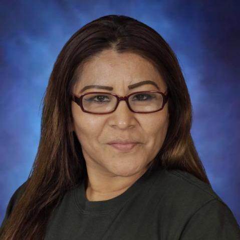 Janet Chavez's Profile Photo