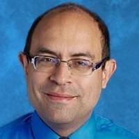 David Morales's Profile Photo