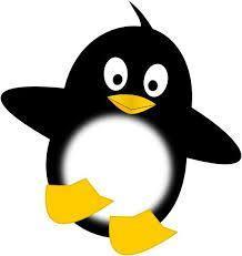 https://www.google.com/search?q=penguin+clipart&rlz=1C1GCEB_enUS797US797&tbm=isch&source=iu&ictx=1&fir=Ctn6_2LX2WlKmM%253A%252CJKrVkdfeOwoc7M%252C_&usg=AFrqEzfi8V_zx0KAe92I2mRcfsr-S_Q3-Q&sa=X&ved=2ahUKEwiCtY7Fn_DcAhXwpVkKHW30AW0Q9QEwDHoECAYQHA#imgrc=Ctn6_2LX2WlKmM: