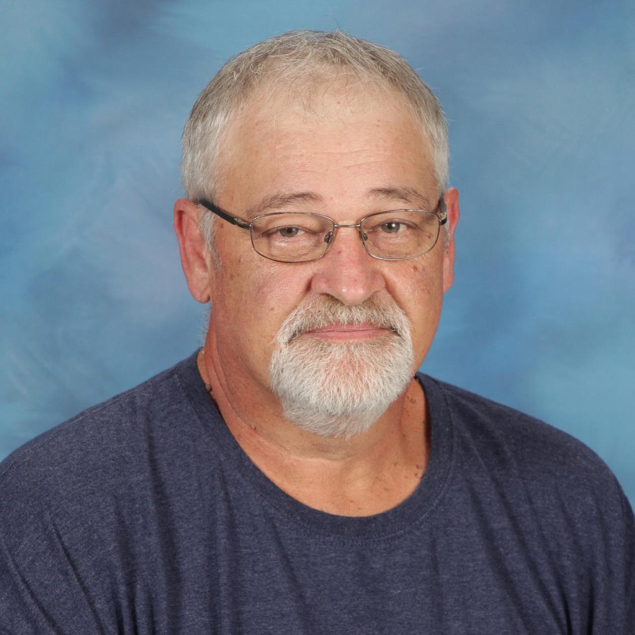 Todd Duggins's Profile Photo